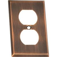 Mintcraft 882-35-07-SOU Wall Plate