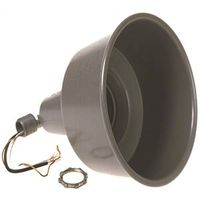 Bell Raco 5613 Architectural Lampholder