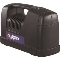 Campbell Hausfeld RP1200 Compact Corded Tire Inflator