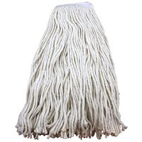 Chickasaw 354 Cut End Wet Mop Head