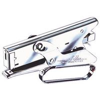 Arrow P22 Gun Plier Stapler