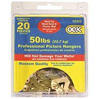 OOK 55505 Professional Picture Hanger