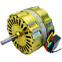 Replacement Motor For: Gm20,Md105,Pri