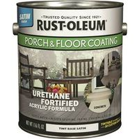 Rustoleum 244056 Porch and Floor Coating