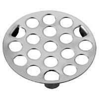 Snap In Strainer, 1 5/8""