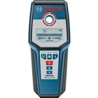 Bosch GMS120 Electric Wall Scanner