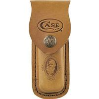 SHEATH GENUINE LEATHR CORDOVAN