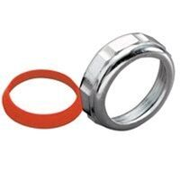 "1 1/4"" Slip Joint Nuts/Washers"