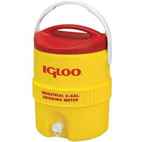Igloo 400 Commercial Water Cooler