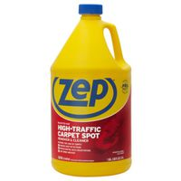 Amrep ZUHTC128 Zep Carpet Cleaner