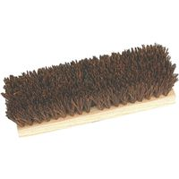 10IN DECK SCRUB BRUSH