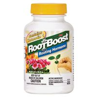 Gulfstream Root Boost Rooting Powder