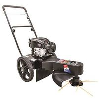 Swisher ST67522BS Wheeled String Trimmer