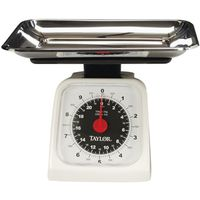 Taylor 3880 Digital Kitchen Scale