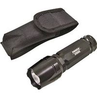 Powerzone FT-ORG04A Flashlight