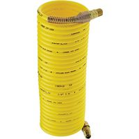 Plews 4-25E-RET Recoil Air Hose
