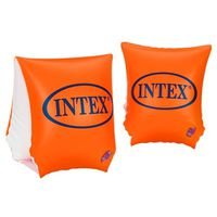 Intex Marketing 58642EP Deluxe Arm Band