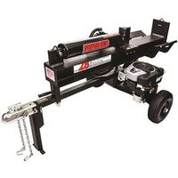 Swisher LSRB87528 Horizontal/Vertical Log Splitter