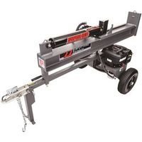 Swisher LSRB67522 Horizontal/Vertical Log Splitter