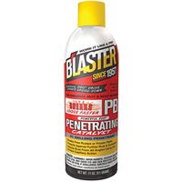 Blaster 16-PB Penetrating Catalyst