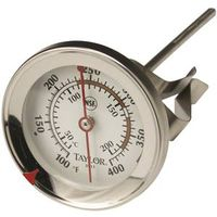 Taylor Precision 5911N Classic Thermometer