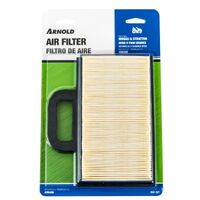 Airfilter Paper Briggs &amp; Stratton 499486 Intek V Twin