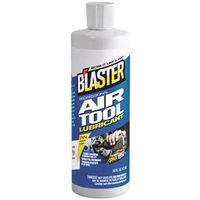 Blaster 16-ATL Air Tool Lubricant