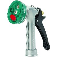 Gilmour 584 Spray Nozzle