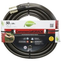 "Kink Free Pro Industrial Hose, 5/8"" x 100'"