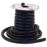 Thermoid 24078 Fuel Line Hose
