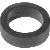 Campco 6842 Element Gasket, 1-7/8 in ID x 1-5/8 in OD, 1/2 in T, Rubber