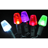GUMDROP LIGHT SET