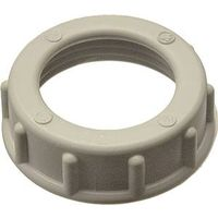 1/2IN PLAST INSULATING BUSHING