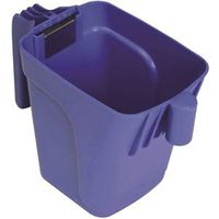 Werner AC27-P Lock-In Paint Cup