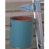 Werner AC22 Paint Can/Bucket Hanger