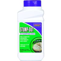 BONIDE 272 STUMP REMOVER, 1LB