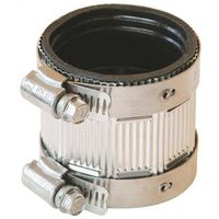 Fernco PNH-150 Flexible Pipe Coupling