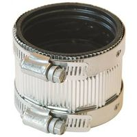 Fernco PNH-22 Flexible Pipe Coupling