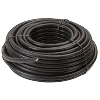 Coaxial Cable, 50&#39;