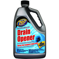 Maximum Strength Drain Opener, 1 Gal
