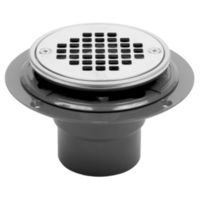 Oatey 42213 Shower Drain