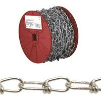 Campbell 072-2027 Double Loop Chain