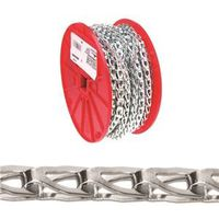 Campbell 072-3727 Sash Chain