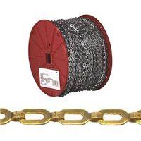 Campbell 072-3817 Safety Chain