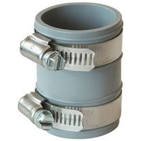 Fernco PTC-150 Flexible Tube Coupling