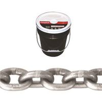 Campbell 018-1623 High Test Chain