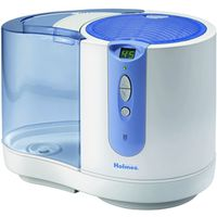 Patton HM1865-U Cool Mist Humidifier With LCD Display