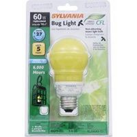Dulux EL 28958 Bug Light CFL