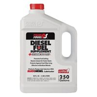 Diesel Supplement, 6/80 oz