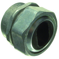 Watertight Connector, 2""